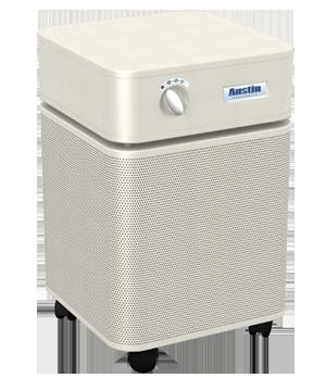The Allergy Machine by Austin Air HM 405