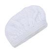 Vapamore MR-100 Primo Small Cotton Cover
