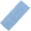 Vapamore MR-100 Primo Microfiber Cover