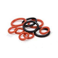 Vapamore Primo O-Ring Set