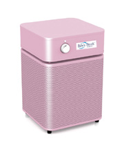Austin Air Baby's Breath Air Filtration System HM 205