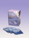 SinuAir Nasal Moisturizer & Irrigation Solution Packets