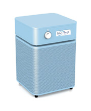 Austin Air Baby's Breath Air Filtration System HM 205