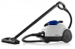Reliable 500CC Brio Steam Cleaner