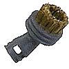 Vapamore MR-100 Primo Metal Brush