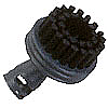 Vapamore MR-100 Primo Nylon Brush (Large)